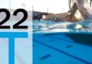 Trainingsplan #22: Negative Splits für besseres Pacing / 3.500m