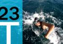 Trainingsplan #23: Gezielte Regeneration / 3.200m