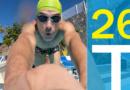 Trainingsplan #26: SPEED – SCHNELLIGKEITS-TRAINING, 3.000 Meter