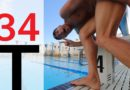 Trainingsplan #34: HOW LONG CAN YOU GO?, 3.300 Meter