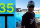 Trainingsplan #35: 4 GEWINNT mit 400ern, 3.200 Meter