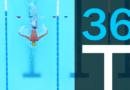 Trainingsplan #36: Grundlagen-Set der Weltrekordlerin, 3.100 Meter