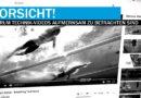Warum Technik-Videos nicht immer hilfreich sind