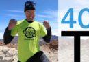 Trainingsplan #40: DER PERFEKTE ALLROUNDER-PLAN, 3.000 Meter