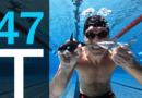 Trainingsplan #47: HYPOXIE – mit Atemmangel zurechtkommen, 3.300 Meter