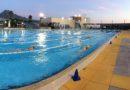 DOC SWIM: Online und nun auch OFFLINE mit den Schwimmcamps