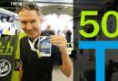 Trainingsplan #50: Der beste Trainingsplan für alle, 3.200 Meter