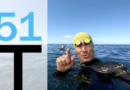 Trainingsplan #51: Sensomotorik schulen durch Zerlegung, 3.100 Meter