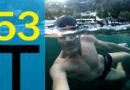 Trainingsplan #53: Super-Sprint-Plan des Olympiasiegers, 3.100 Meter