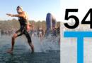 Trainingsplan #54: Besserer Vortrieb durch Frequenz-Optimierung, 3.000 Meter