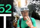 Trainingsplan #52: Die 2 Top-Effekte der Pausen-Variation, 3.100 Meter