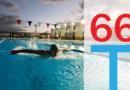 Trainingsplan #66: Weltklasse-Test-Serie, 3.400 Meter