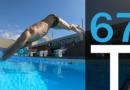 Trainingsplan #67: Beschleunigungswerte und Schnelligkeit steigern, 3.600 Meter