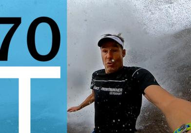Trainingsplan #70: Nie mehr Atemlos – das Hypoxie-Training, 3.000 Meter