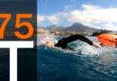 Trainingsplan #75: Effektives Overdistance-Training, 3.600 Meter