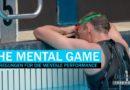 Drei Mentale Aspekte für schnelleres Schwimmen