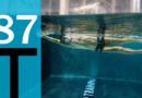 Trainingsplan #87: Technik-Verbesserung mit Feedback-Methoden, 3.100 Meter