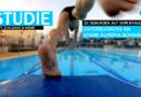 Studie: Wie man 21 Sekunden auf 50 Meter Freistil schwimmt