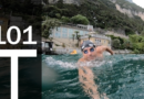 Trainingsplan #101: Zünde die AUSDAUER-RAKETE, 3.400m