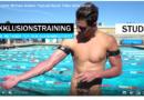 Bessere Trainingseffekte durch Reduzierung des Blutdurchflusses?