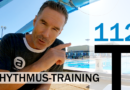 Trainingsplan #112: Wichtiges Rhythmus-Training, 3.100 Meter