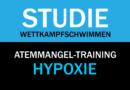 Studie: Effekte eines Atemmangel-Trainings bei Wettkampfschwimmern