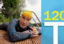 Trainingsplan #120: Der effektive FREIWASSER-Trainingsplan, 3.000 Meter