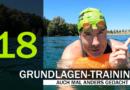 Schneller Schwimmen #18: Grundlagen-Training – auch mal anders gedacht