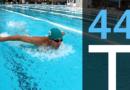 Trainingsplan #44: TEMPO-DIKTAT mit 15×100 Metern, 3.300 Meter