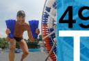 Trainingsplan #49: HYPERSPEED – neue Tempo-Dimensionen, 3.100 Meter