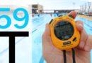 Trainingsplan #59: Grundlagenausdauer mit 400ern, 4.000 Meter