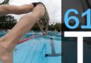 Trainingsplan #61: Hoch-Intensiver 1.500m-Pausenkiller, 1.500 Meter