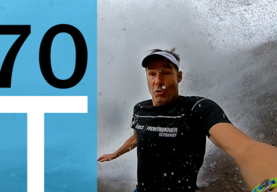 Trainingsplan #70: Nie mehr Atemlos – das Hypoxie-Training, 3.000 Meter