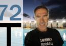 Trainingsplan #72: KONZENTRATION auf die HAUPTLAGE, 3.500 Meter