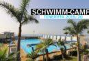 Schwimm-Camps auf Teneriffa Saison 2019/20