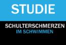 Studie: Zusammenhang zwischen Schulterstreckkraft und Schulterschmerz