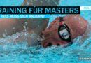 Optimales Training im Mastersschwimmsport, Teil 1/2