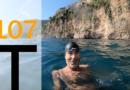 Trainingsplan #107: Progressives Intervall-Training, 3.400 Meter