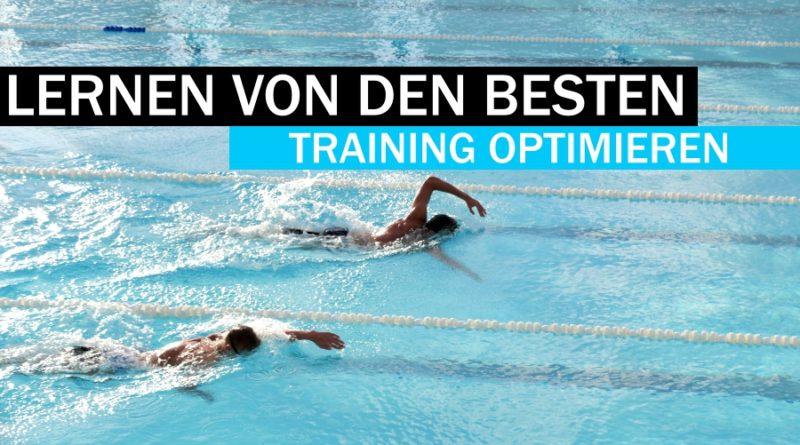 Training: Lernen von den Besten der Welt