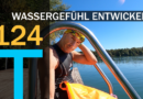 Trainingsplan #124: WASSERGEFÜHL der Trainingsplan, 3.200 Meter