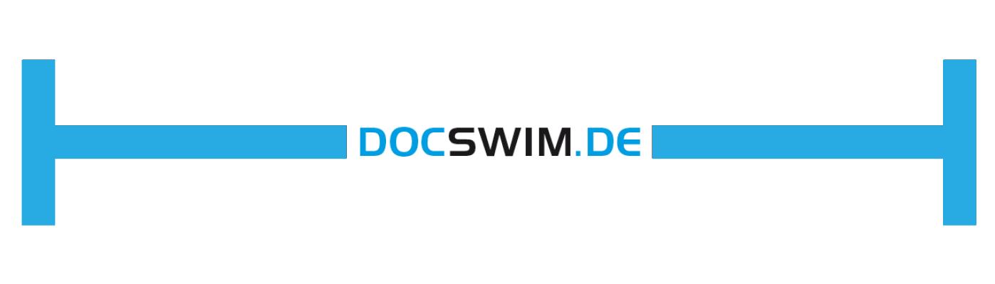 DOC SWIM