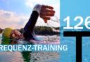Trainingsplan #126: Durch FREQUENZ-ERHÖHUNG in neue Tempobereiche , 3.100 Meter