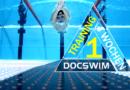 4-Wochen-Challenge: Trainingspläne für Woche 1/4