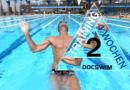 4-Wochen-Challenge: Trainingspläne für Woche 2/4