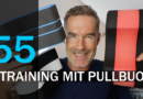 Tipp #55: Training mit dem Pullbuoy – so geht´s!